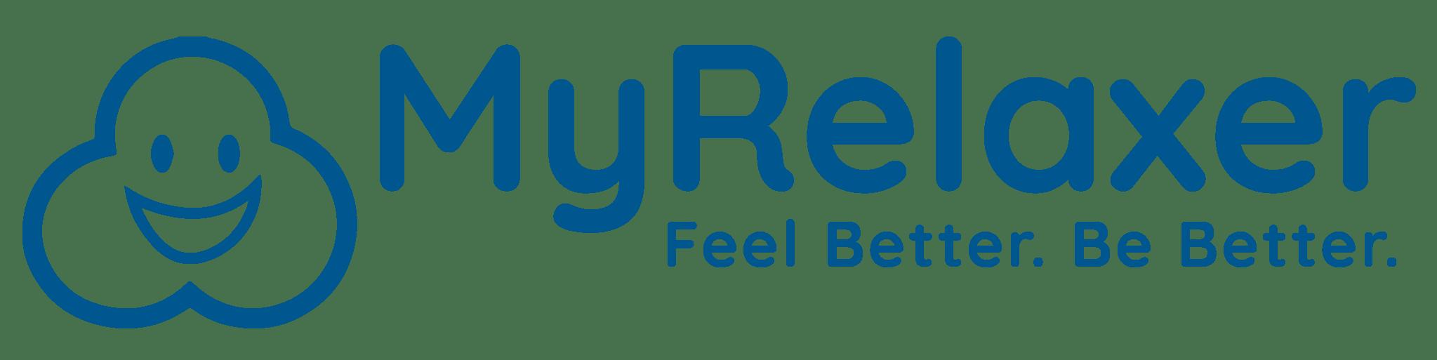 MyRelaxer